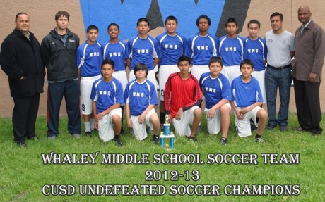 soccer_undefeated.png
